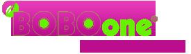 bobo_logo